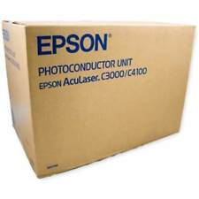 Original PhotoConductor EPSON Aculaser C3000 C4100 / Fotoleiter DRUM / S051093