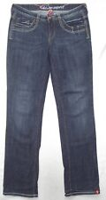 EDC by Esprit Damen Jeans W29 Regular Modell Five Zustand Sehr Gut