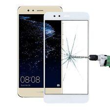 Huawei Ascend P10 Lite Pantalla Cristal Sustitución Delantero Set reparación W
