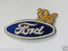 1994 Ford Pin  , (**)