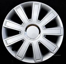 "4x16"" wheel trims fits VW TRANSPORTER T5,GOLF,BEETLE,SHARAN"