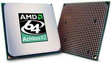 AMD Athlon 64 x2 4200+ 2.2ghz Socle/Socket am2 Processeur/CPU Distributeur 1j Gew.