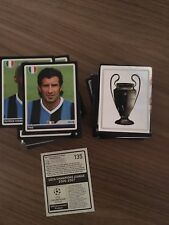 Panini Champions League Stickers 2006 / 2007