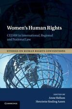 Studies on Human Rights Conventions Ser.: Women's Human Rights : CEDAW in...