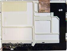 "BN HITACHI TX36D97VC1CAA LCD SCREEN 14.1"" SXGA+ 30 PIN MATTE OR EQUIVALENT"