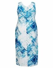Autograph Viscose Hand-wash Only Casual Dresses for Women