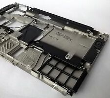 Genuine Lenovo ThinkPad T430/T430i Magnesium Structure Frame & Speakers 04W6883