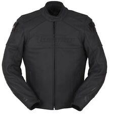 Blousons noirs Furygan taille pour motocyclette