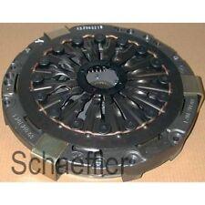 Kupplungsdruckplatte LUK 133 0602 10