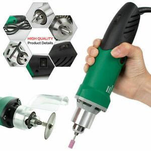 480W Mini Elektrisch Schleifer Bohrmaschine Schleifmaschine Schleifer Werkzeug