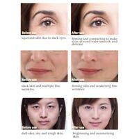 Peptide Anti Wrinkle Facial Day Cream Anti Aging Whitening Lifting Skin Care