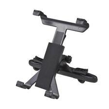 Tablet Holder for Car 360° Degree Adjustable Rotating Headrest Car Seat