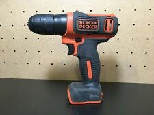Black and Decker 12V Lithium Drill  BDCD112C (Tool Only)