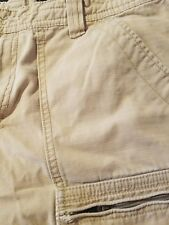 Eastern mountain sports mens pants 36-L