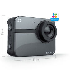 Ezviz ACTION CAMERA S1c , Full HD 1080p,  NUOVO