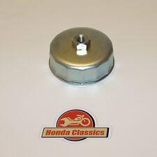 Honda 07HAA-PJ70101 Genuine OEM Oil Filter Wrench Tool. HWT035