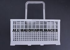 UNIVERSAL DISHWASHER CUTLERY BASKET SUIT SOME TECHNIKA DISHWASHERS (DW01)