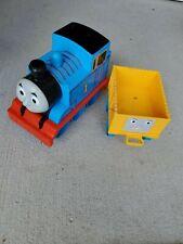 Thomas & Friends My First Thomas Train Tank Engine choo choo