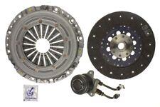 Clutch Kit fits 2009-2013 Kia Forte Optima Sporage Hyundai Sonata 2.4 SACHS
