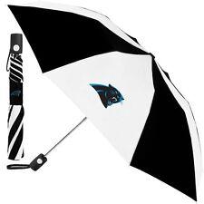 Carolina Panthers Compact Umbrella
