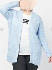 Brave Soul Plus Size Jumpers & Cardigans for Women for sale
