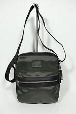 Neu Guess Herren Umhängetasche Messengertasche Tasche Crossbodybag 10-16 UVP 75€