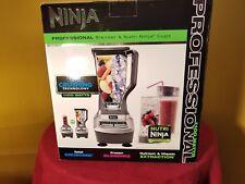 Ninja BL740 Professional Blender