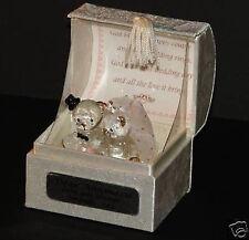 25th Silver Wedding Anniversary Precious gift, Precious commemorative #7