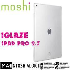 "Moshi iGlaze Ultra-Slim Clear Hardshell Case For iPad Pro 9.7""| Keyboard Comp."