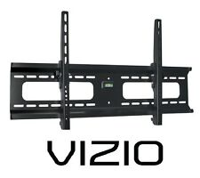 "Ultra-Slim Tilt Vizio TV Wall Mount 37"" 42"" 50"" 55"" 60"" 65"" 70"" LED LCD Plasma"