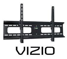 "Ultra-Slim Tilt Vizio TV Wall Mount 37"" 42"" 50"" 55"" 60"" 65"" 70"" LED LCD Plasma"