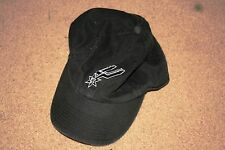 san antonio spurs used hat size large L