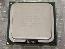 Intel Core 2 Quad Q9650 3GHZ 12M 1333 Socket 775 Yorkfield Processor (SLB8W)