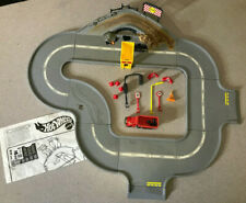 MATTEL Hot Wheels Road Construction #65739