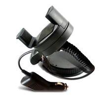 Fundas y carcasas Para Huawei Ascend P color principal negro para teléfonos móviles y PDAs Huawei