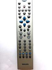 Grabadora De Dvd Philips Control Remoto RC2056/01 DVDR 980 DVDR 985/001 DVDR 985/021 DVDR 985/05