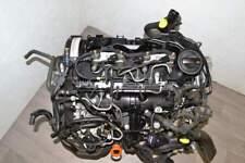 Audi Q3 8U 11-15 Einspritzpumpe Reparaturset Hochdruckpumpe Injektoren CFF 2,0CR