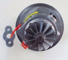 Rumpfgruppe  OPEL Astra Zafira 2,0T 170PS bis 200PS 90423508