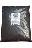 Humic Acid Powder Granular Organic 5lb Bag