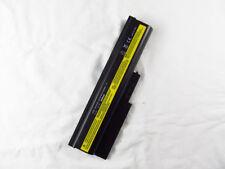 Battery for IBM/Lenovo ThinkPad R61 R61e R61i T61 R60 40Y6797 41N5666 42T4619
