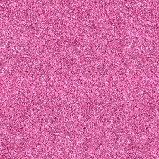 Muriva Texturiert Funkeln Hot Pink Glitzer Moderne Merkmal Tapete 701356