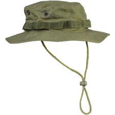 Busch Hütegröße XL-Hüte und-Mützen im US-Thema