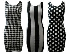 Tank, Cami Machine Washable Casual Striped Tops & Blouses for Women