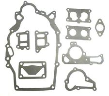 Engine Gasket Set Kit For John Deere Gator Utv  V- Twin 425 445  0456