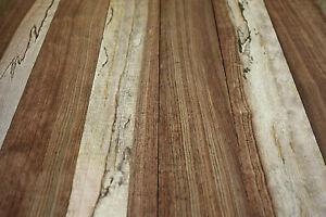 Chechen / Caribbean Rosewood guitar fingerboard / fretboard 500 x 70 x 9mm