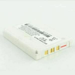 BATTERY BLC-2 FOR NOKIA 3310 3330 3410 3510 5510 6800 UK SELLER