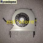 1 PCS UDQFZZR32CQU Cooling Fan For HP DM3 1001TX ( New In Box )