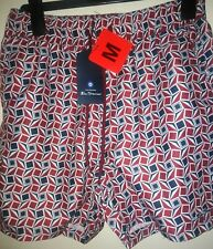 Mens Ben Sherman Swim Shorts Size Medium