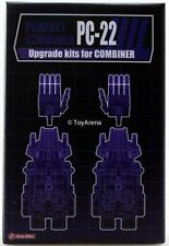 Perfect Effect PC-22 Perfect Combiner Upgrade Kit for Combiner Transformers
