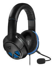 Turtle Beach Recon 150 Wired Black Headset